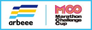 HMCC - ハーフマラソンチャレンジカップ